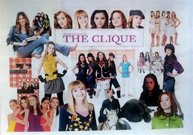 File:Cliquecollage.jpg