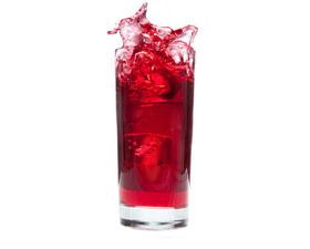 File:Benefits-of-cranberry-juice.jpg