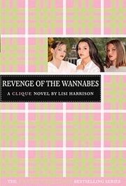 Revenge of the wannabes