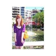 File:ThumbnailCA9R8U9J.jpg