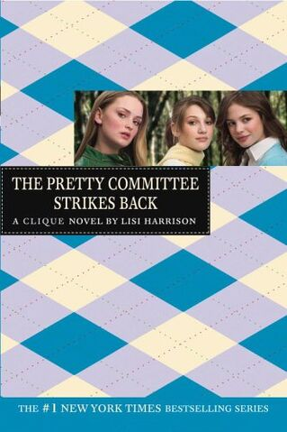 File:The pretty committee strikes back.jpg