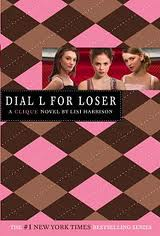 File:Dial l for loser ..............jpg
