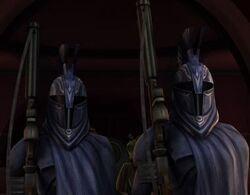 Senateguard1