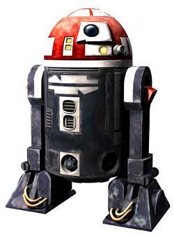 R2-J8