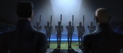 Fives Jesse firing squad-COK