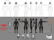 Darth-bane-clone-wars-6131