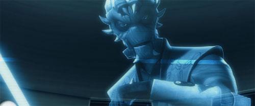 File:Ima-Gun Di (Hologram).jpg
