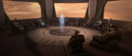 TheWrongJedi-Council