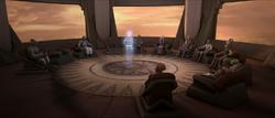 TheWrongJedi-Council
