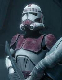 Shocktrooper1
