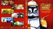 Star-Wars-The-Clone-Wars-Season-1-2009-Front-Cover-25761