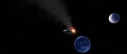 UzielSystem-DC