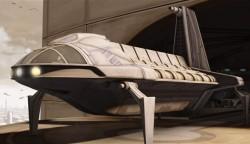 File:Shuttle Citadel.jpg