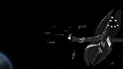 HyenaBomberSquadron-CaM