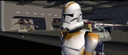 212thTrooper-UnfinishedBuisness