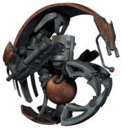 Wheel droideka-1-