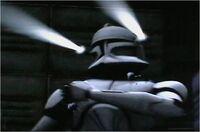 CloneTrooper Coronet-VoT