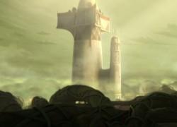 File:Temple of Eedit.jpg