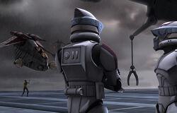 RancorBattalionARFTroopers