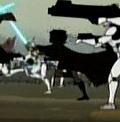 Unidentified Jedi