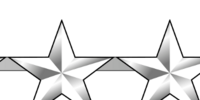Ranks of the Los Angeles Police Department