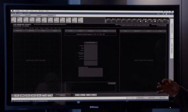File:MCD-RACR-Touchscreen.png