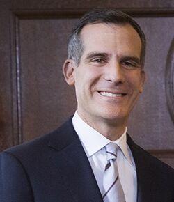 MayorQuintero