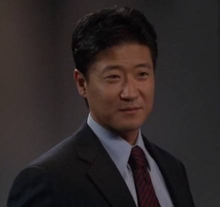 File:Tommy Wong.PNG