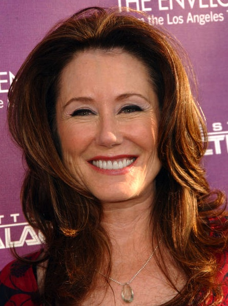 mary mcdonnell imdbmary mcdonnell imdb, mary mcdonnell daughter, mary mcdonnell er, mary mcdonnell in grey's anatomy, mary mcdonnell michael mell, mary mcdonnell young, mary mcdonnell tumblr, mary mcdonnell twitter, mary mcdonnell 1990, mary mcdonnell instagram, mary mcdonnell foto, mary mcdonnell and edward james olmos, mary mcdonnell young photos, mary mcdonnell, mary mcdonnell dances with wolves, mary mcdonnell penny hardaway, mary mcdonnell 2015, mary mcdonnell biography, mary mcdonnell battlestar galactica, mary mcdonnell dances with wolves photos
