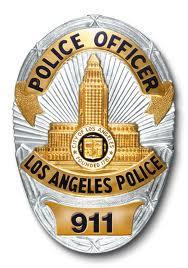 File:LAPD-badge.jpeg
