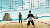 File:212px-Volleyball.png