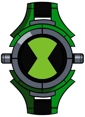 File:Recalibrated Omnitrix.PNG