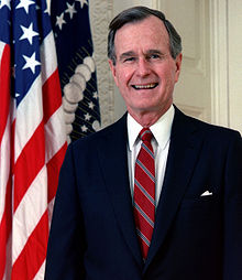 File:220px-George H. W. Bush, President of the United States, 1989 official portrait.jpg