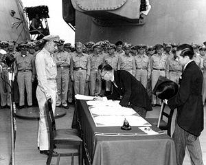 File:Surrender of japan.jpg