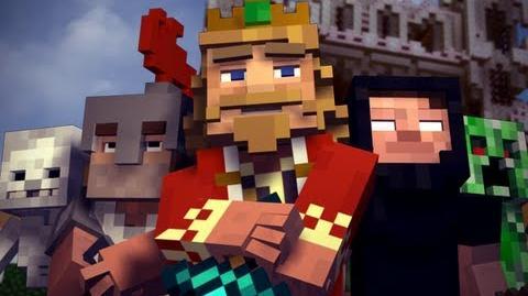 Thumbnail for version as of 06:55, September 29, 2012