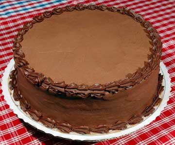 File:Chocolate-Cake-2.jpg