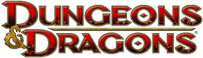 Dungeons and Dragons 4th Edition Logo-1024x292