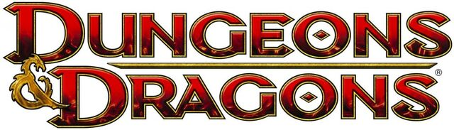 File:Dungeons and Dragons 4th Edition Logo-1024x292.jpg