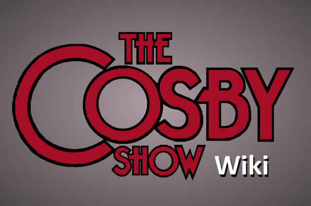File:Cosby Show Logo - Elliptic.png