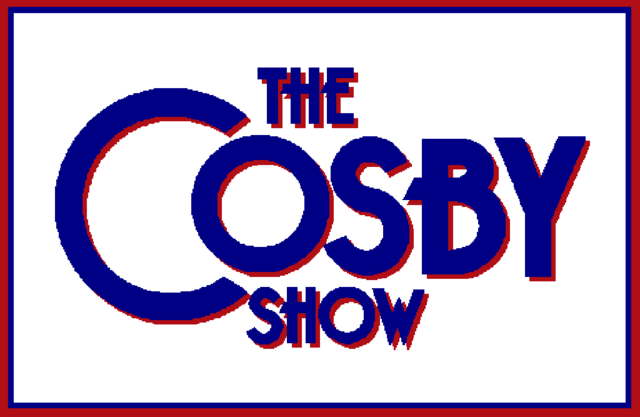 File:Cosby Show White.png
