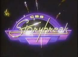 File:CBS Storybreak.jpg