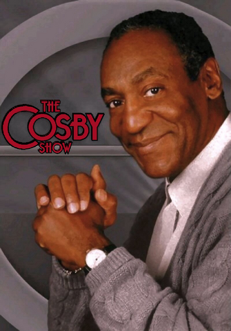 File:Cosby Show 1024 x 1487.png