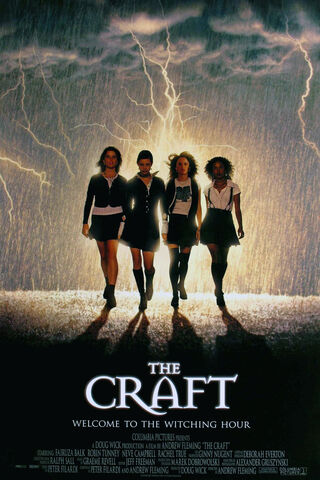 File:The-craft-original.jpg