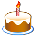 File:UserboxBirtdayIcon.png