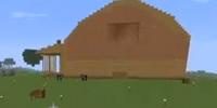 Hershel's Land
