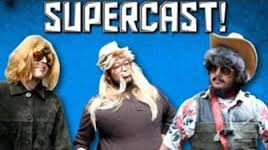 File:Supercast.png