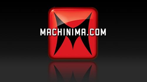 File:Machinima.jpg