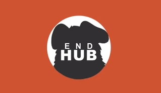 File:End hub.PNG