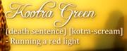 KootraGreen
