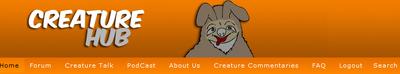 Creaturehub